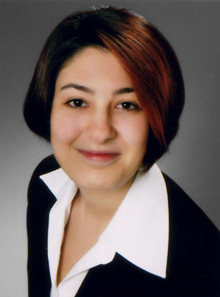 Jessica Nierth - Diplom Media Computer Scientist